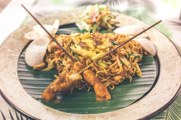 Best Chopsticks – Stop Struggling With Asian Food