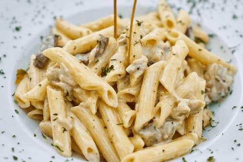 Italian Cuisine - A Quick Guide For The Professionals
